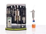 FlowCAT: A Bench-Top, High Pressure Flow Catalysis Platform