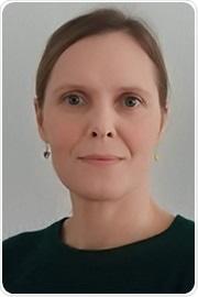 M. Ewa Jarocka
