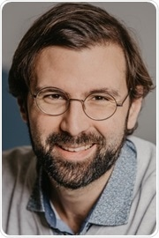 Dr. Jean-François Rupprecht