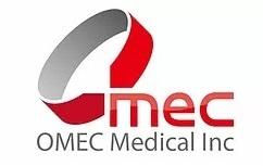 OMEC Medical