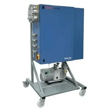 Process Mass Spectrometer: Prima PRO