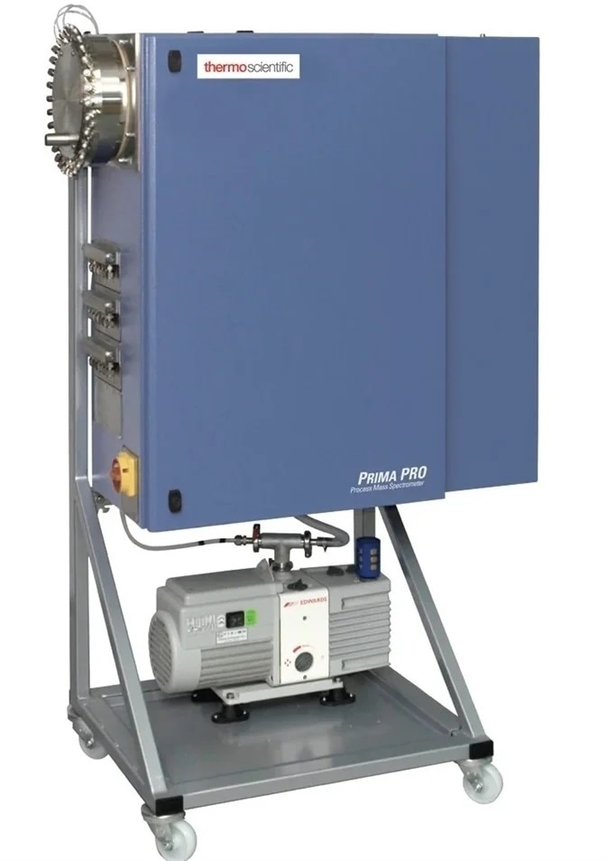 Thermo Scientific Prima PRO Process Mass Spectrometer