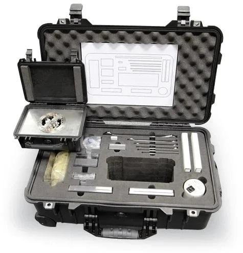 Prima PRO Process Mass Spectrometer service kit