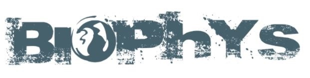 Biophys Ltd.