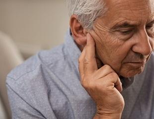 Can COVID-19 cause hearing loss, vertigo, and tinnitus?