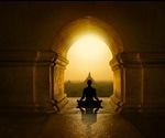 Meditation History