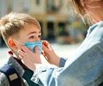 TraCK study says schoolchildren unlikely to transmit SARS-CoV-2