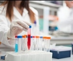 What is Preclinical Testing?