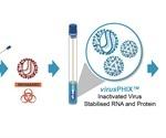 QCMD to use RNAssist's virusPHIX-P9™ Biomolecule Stabilization Technology in its SARS-CoV-2 antigen EQA scheme