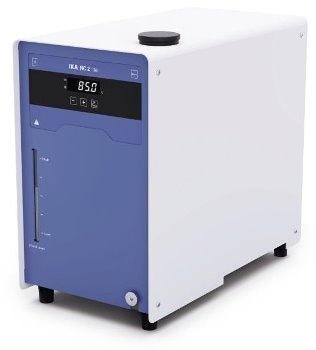 RC 2 lite: Compact Recirculating Chiller