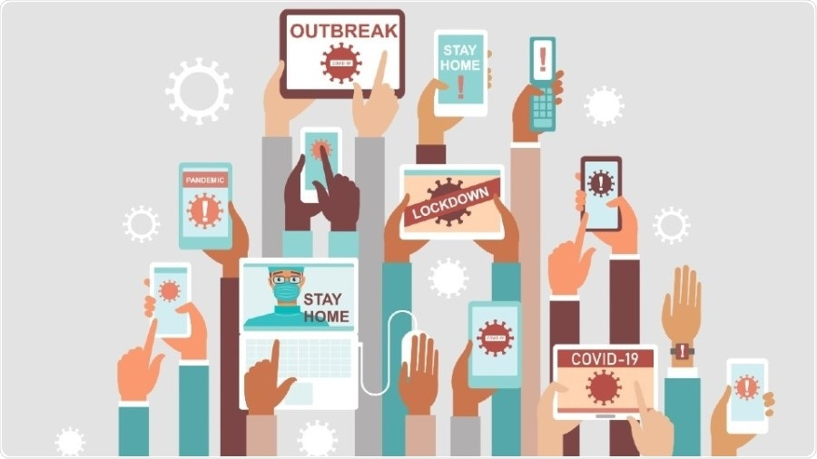 Study explores the implications of online social endorsement for encouraging Covid-19 vaccination