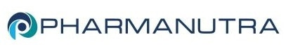 PharmaNutra Spa