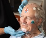 Trial to investigate new therapies for sleep apnea
