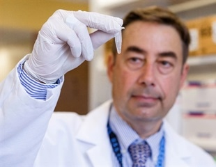 Study offers a promising blood test for depression, bipolar disorder