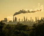 Early exposure to air pollutant may contribute to non-atopic childhood asthma