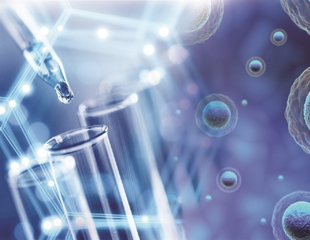 High Recovery of Top-Quality Purified RNA