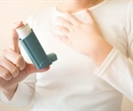 COVID-19 and Asthma