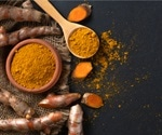 Curcumin nanosystems could be powerful COVID-19 therapeutics
