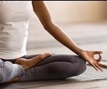 Meditation Spirituality and Religion