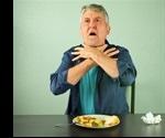 Choking: What to Do?
