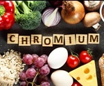 How Chromium Functions in the Body