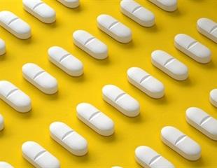 Researchers identify several novel SARS-CoV-2 inhibitors