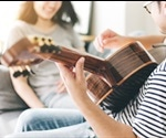 Music Therapy in the U.S.