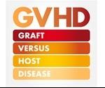 Symptoms and Diagnosis of Graft Versus Host Disease (GVHD)