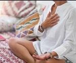 Meditation and Health Studies
