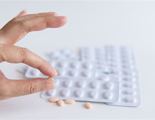 Statins improve 28-day mortality in hospitalized COVID-19 patients