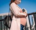 COVID-19 vaccine acceptance in pregnancy