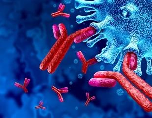 Measurable antibody response to mRNA COVID-19 vaccine in elderly care home residents