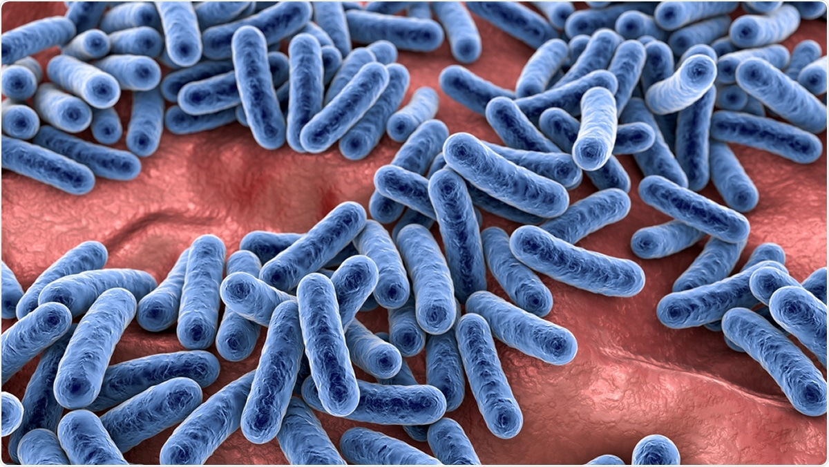 Study: Signatures of COVID-19 severity and immune response in the respiratory tract microbiome. Image Credit: Kateryna Kon / Shutterstock