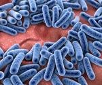 肺部微生物组预测COVID-19疾病的严重程度188金宝搏体育下载