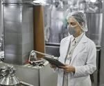 Research surveys hygiene practices in food supply chains during COVID-19 pandemic