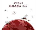 World Malaria Day 2021: Finding new approaches to fight malaria