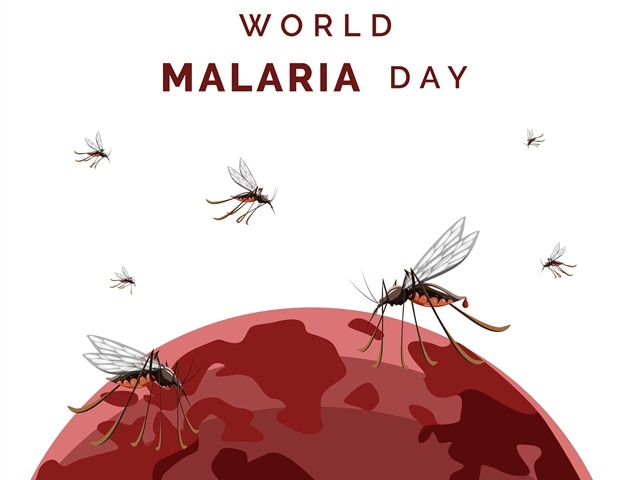 2021年世界疟疾日:寻找防治疟疾的新方法