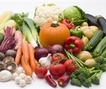 Could a flavonoid found in common fruit and vegetables combat COVID-19?