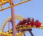 Cleaning frequency key to limiting SARS-CoV-2 spread at theme parks