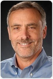 Dr. Laurence Slutsker