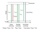 An Introduction into Raman Spectroscopy