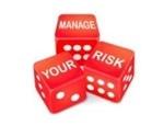 Accepting Appropriate Regulatory CMC Risk