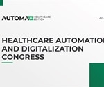 Healthcare Automation and Digitalization Congress to focus on telehealth, wearable devices, home-based care