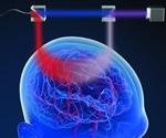 New, non-invasive method measures brain blood flow with light