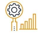 CMC Discussion Topics Around Your Product Development
