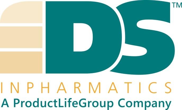 DSI, a PLG Company