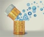 Identifying and Managing Pharma Contractors and Vendors