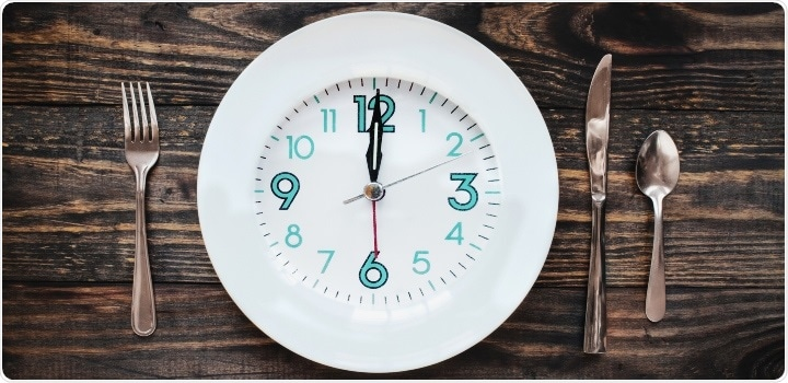 Fasting diets could have detrimental effect on the health of future generations