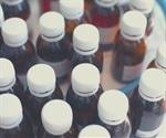 Optimizing and Validating Analytical Pharmaceutical Methods
