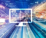 Safety for Essential Providers Using Telemedicine and Telehealth